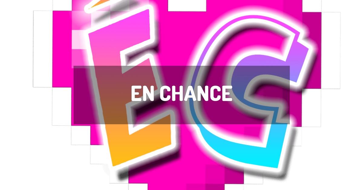 En Chance