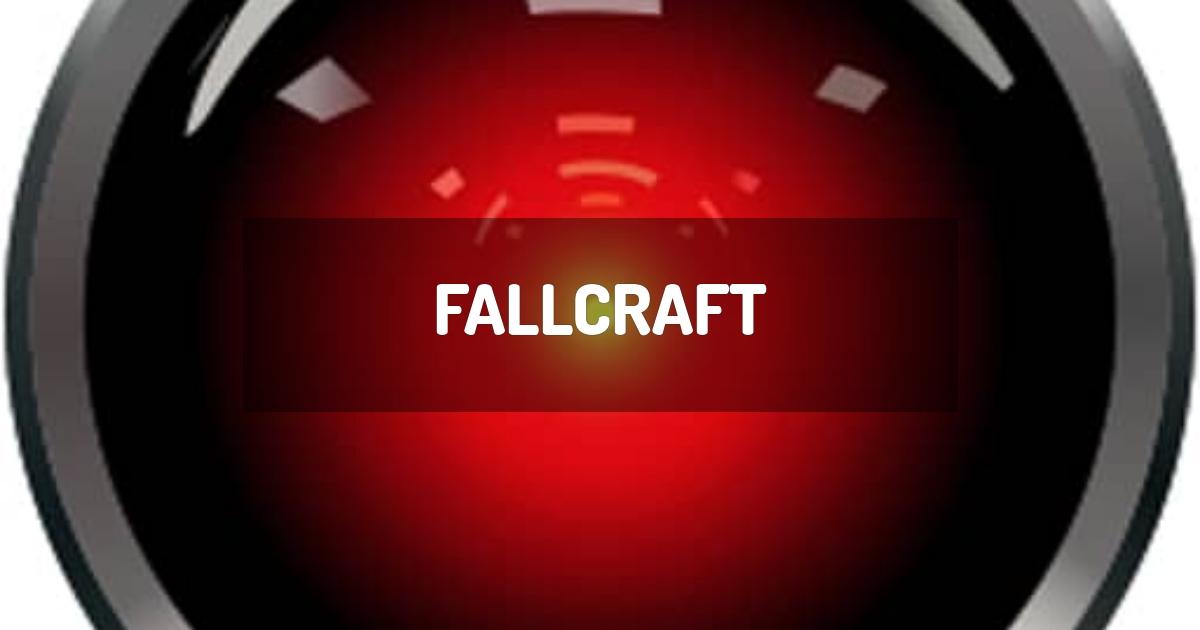 FallCraft