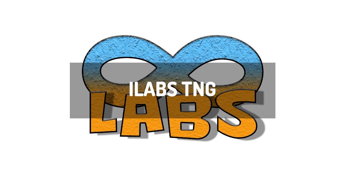 ILabs TNG