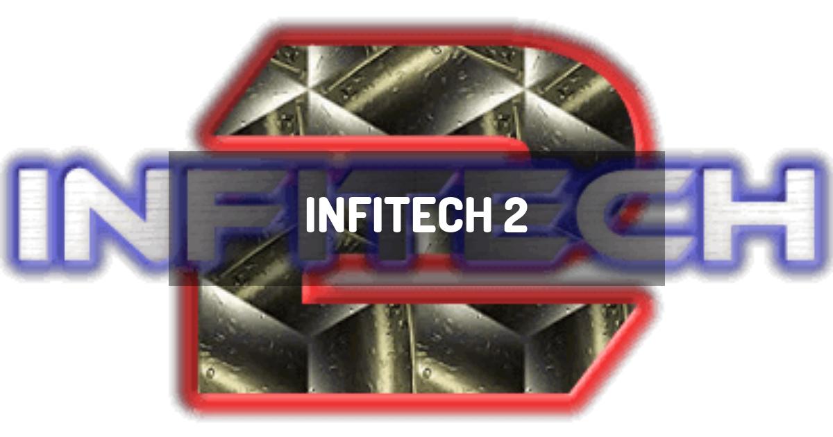 InfiTech 2