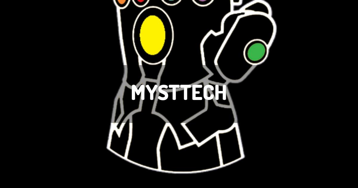 MystTech