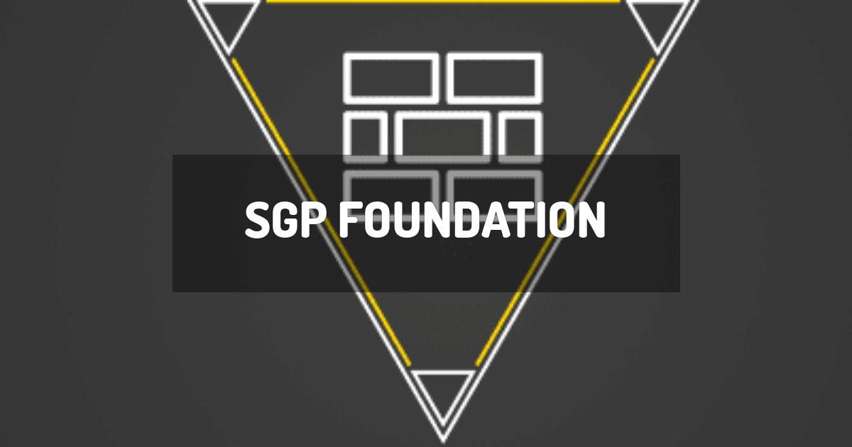 SGP Foundation