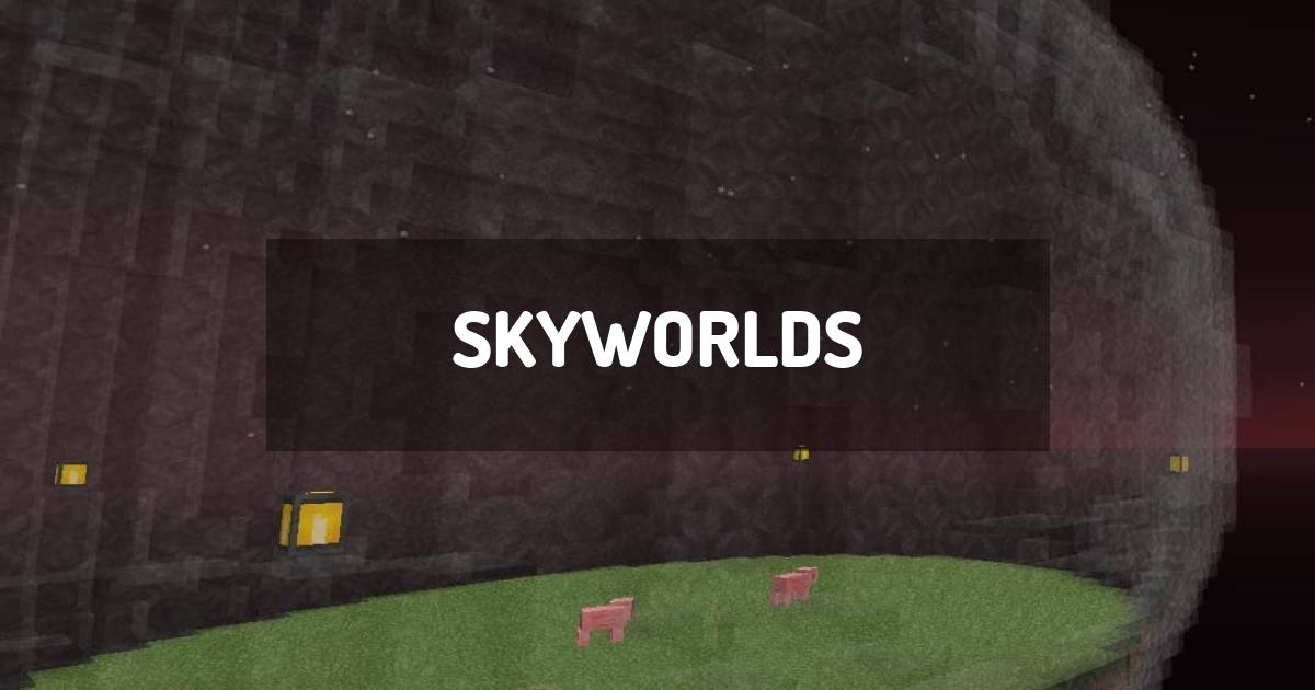 Skyworlds