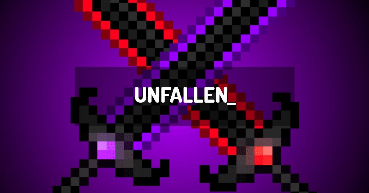 UNFALLEN_