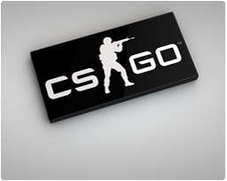 CS : Global Offensive